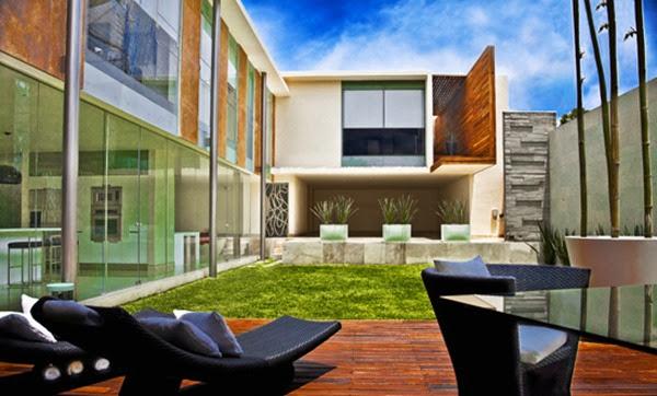 fachada- Casa-Ita-Taller5-Arquitectos-4