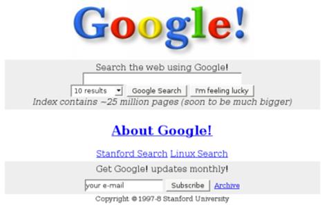 Google1998-small