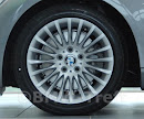 bmw wheels style 187