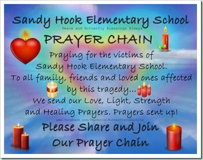 connecticut school prayers
