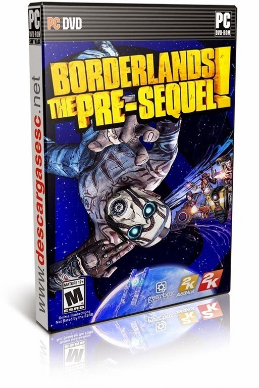 Borderlands-The-Pre-Sequel-pc-cover-_thumb