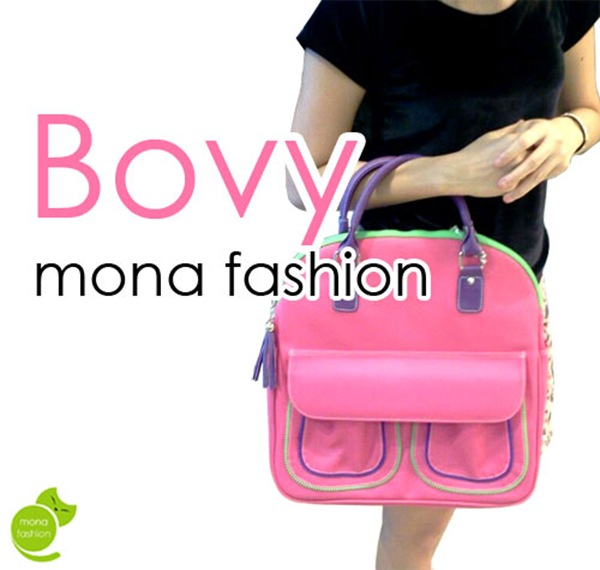 Bovy_Pink