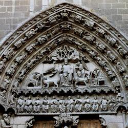 040 Puerta del Sarmental (Burgos).jpg