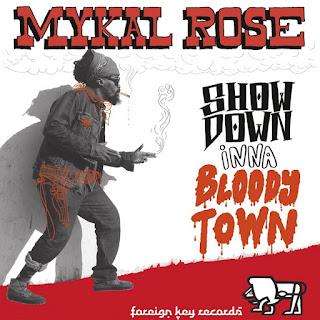 http://lh3.ggpht.com/-_6TZD4l7hgc/UYmNl-tzaWI/AAAAAAAAHmo/2oPMVIjaaYw/s320/00-mykal_rose-showdown_inna_bloody_town-web-2013.jpg