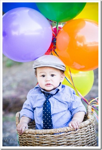 20120204_007_graceandjoyphotography2012_HUDSON_PREVIEW