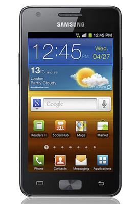 Samsung_I9103_Galaxy_R