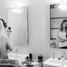 LilliBrookeManor-Wedding-Photography-LJPhoto-DMB-(101).jpg