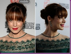 michelle-monaghan-updo-hairstyle
