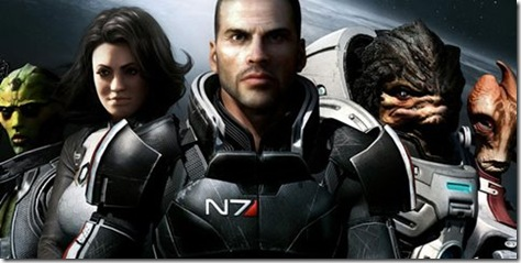 mass-effect-3-choices-01