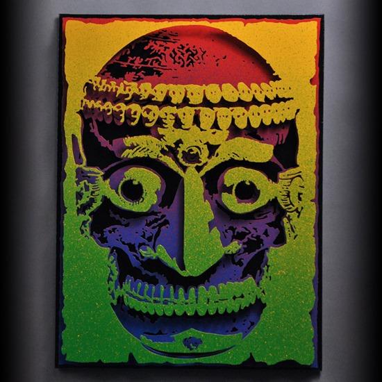Tibetan_Tantric_Skull_Art