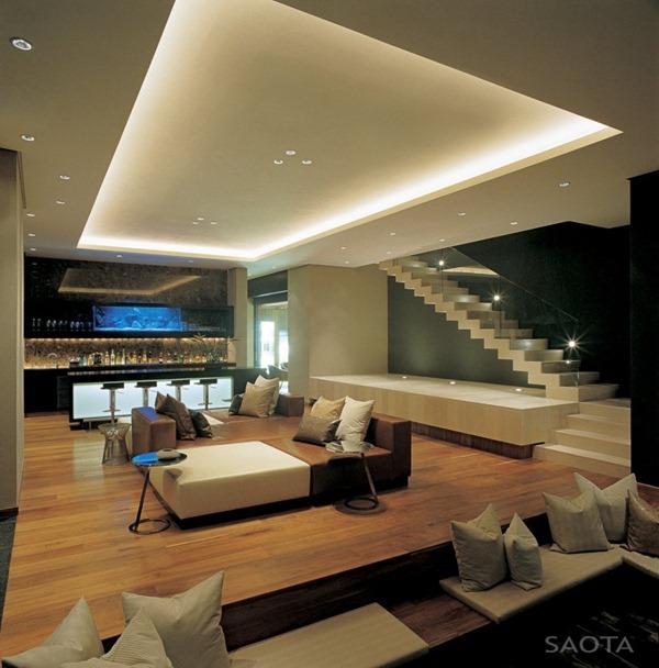 decoracion-moderna-casa-de-lujo