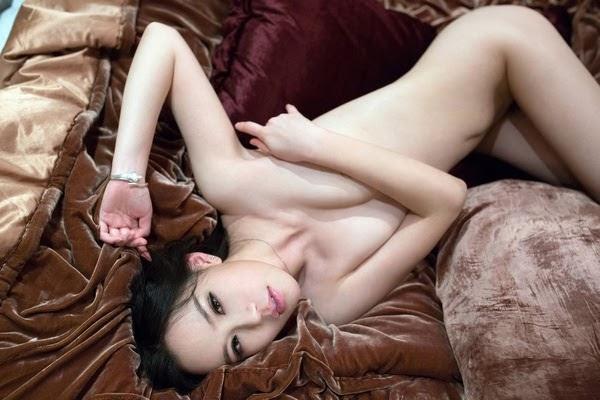 [TuiGirl.Com] No. 009 - Wang Ke Xin