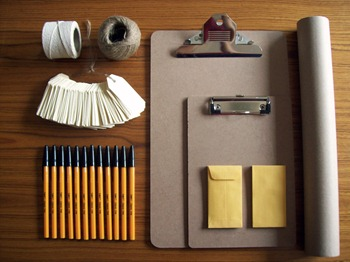 things-organized-neatly-clipboard