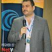Pablo Gentili, CLACSO.JPG