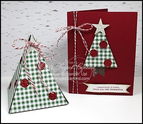 Diehl_ChristmasTree
