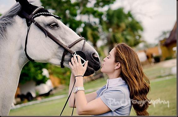 caballo4