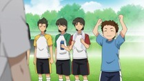 [Doremi-Oyatsu]_Ginga_e_Kickoff!!_-_24_(1280x720_8bit_h264_AAC)_[C3AE31E1].mkv_snapshot_21.31_[2012.10.25_20.05.29]