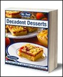 decadentdesserts