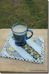 mug rugs 011-1