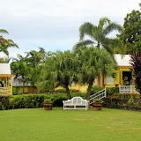 Romney Manor - Basseterre, St. Kitts