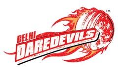 Delhi Daredevils Match Schedule 2012