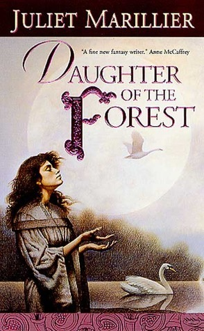 [Daughter%2520of%2520the%2520Forest%255B2%255D.jpg]