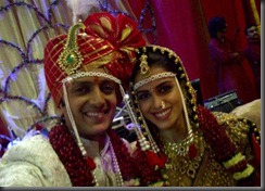 Riteish-and-Genelia-wedding-pic
