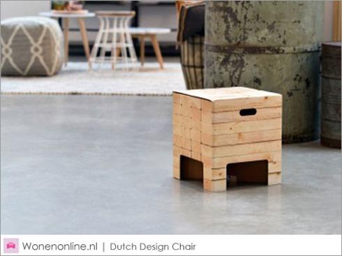 dutch-design-chair-1