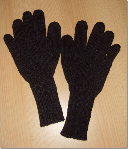 2012_12 Knotty Handschuhe für Mutter (4)