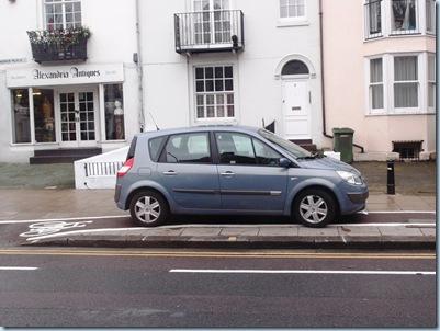 blog car P5093863