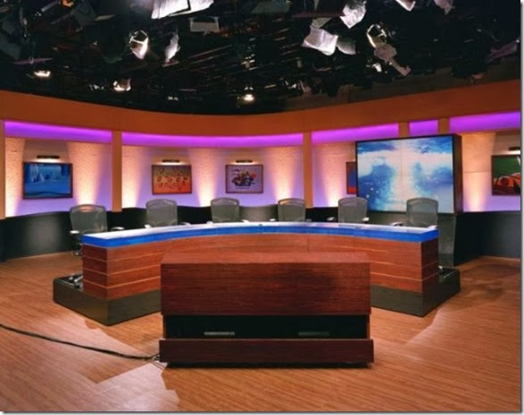 tv-studios-world-17