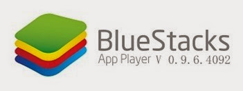 Free Download BlueStacks V 0.9.6.4092 Android Kitkat 4.4.2_thumb[2]