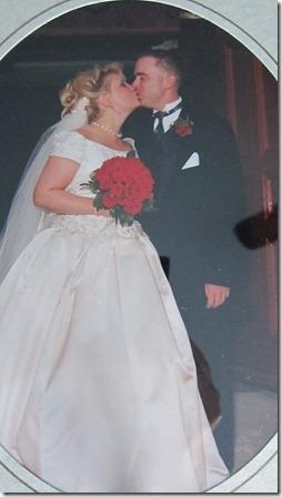 J&S wedding 003