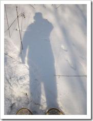 20120206_snow_011