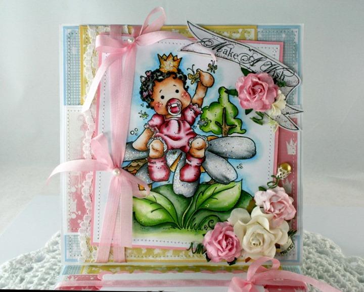 Claudia_Rosa_Make a wish_3