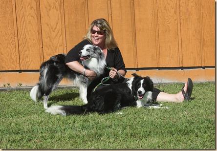 Terri & Pups_082011-11