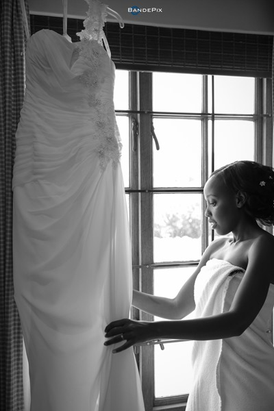 BandePix Cape Town Wedding Photography 13
