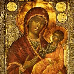 803 Virgen Iverskaya.jpg