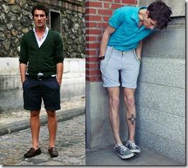 shorts-estiloso