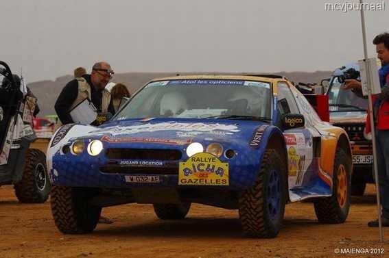 [Rally-Marokko-2012-E3-155.jpg]
