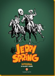 Jerry Spring 3 cover.indd