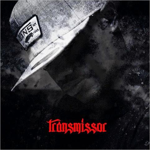 Banner-Transmissor