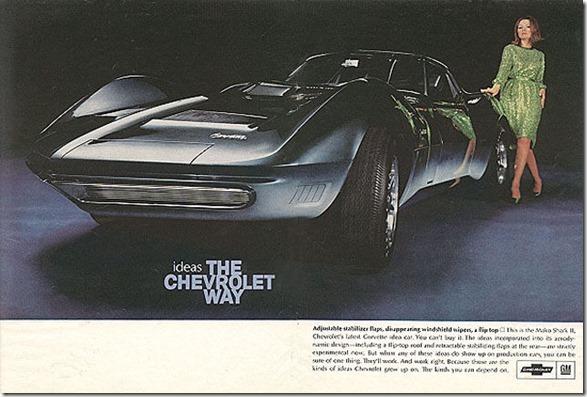 old-car-ads-6