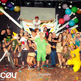 2014-07-19-carnaval-estiu-moscou-634
