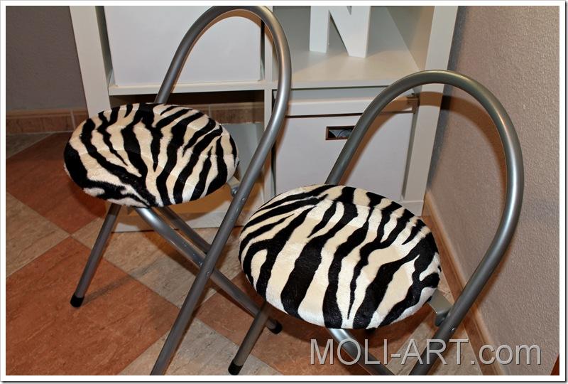 asientos-sillas-tapizados