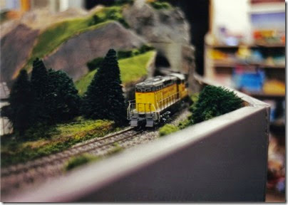 03 My Layout in Summer 2002