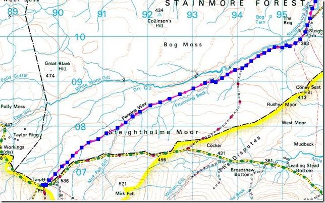 pw bowes - tan hill part 2