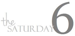 TheSaturday6