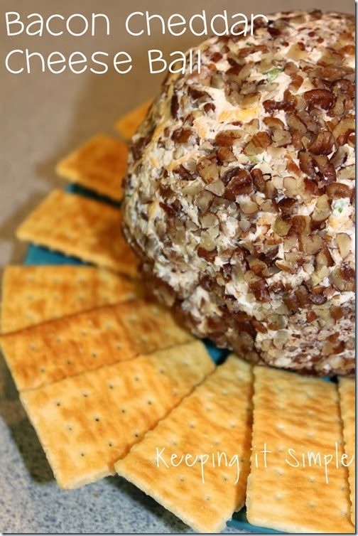 bacon-cheddar-cheese-ball-recipe