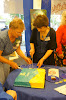 2012 Bwg birthday - BH15birthday-38.jpg
